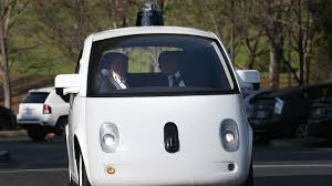 Wildfire Electric Car For Sale by Google U0027s Self Driving Car Is Coming Sooner Than You Think