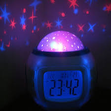 baby night light projector with music dteck children baby room sky star night light projector l bedroom