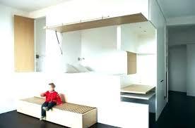 surface chambre cuisine acquipace surface cuisine acquipace pour