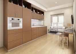 kitchen interior hires jpg