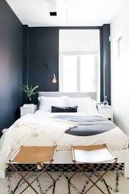 paint colors bedrooms how to choose the right paint color for your bedroom mydomaine