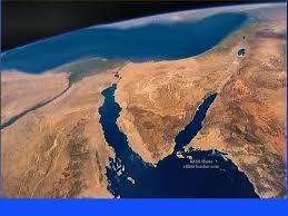 Biblical Maps Blank Bible Maps Ebibleteacher