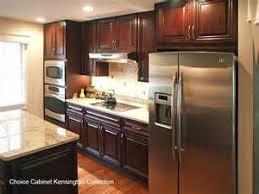 design homes design homes llc best home design ideas stylesyllabus us
