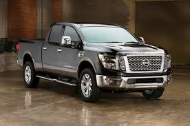 nissan titan interior 2017 2018 nissan titan xd diesel diesel price automotive car news