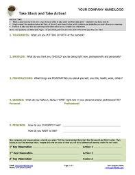 renew you love your life coaching program coaching tools from