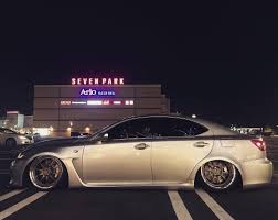 bagged is 250 clublexus lexus instagram photos and videos tagged with is350 snap361