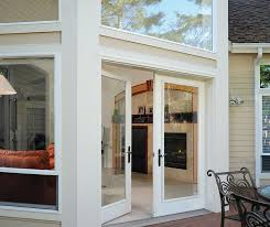 Cost Of Patio Doors by How Much Do Home Replacement Windows Cost Simonton Windows U0026 Doors