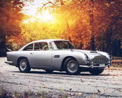wallpaperswide com classic cars hd desktop wallpapers for 4k
