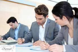 Executive Resume Service Should You Hire A Resume Writing Service Executive Resume Services