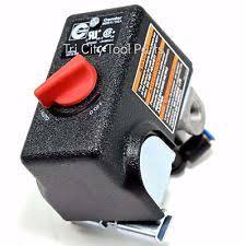 craftsman air compressor switch ebay