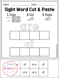 29 best sight word resources on tpt images on pinterest sight
