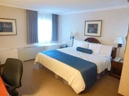 dorval chambre en ville chambre de jour picture of best ville montreal hotel