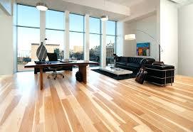 fabulous tower floor plans at house with mezzanine planmezzanine