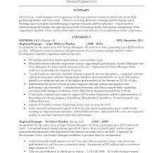 exles of entry level resumes buyer planner resume sle senior exle entry level objective