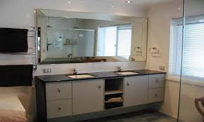 bathroom contemporary round mirrors where to find bathroom