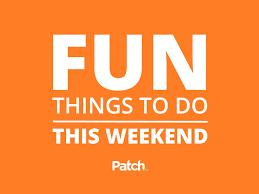 thanksgiving weekend in fenton events fenton mi patch