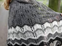 knitting patterns knitspot anne hanson knitting pattern designer