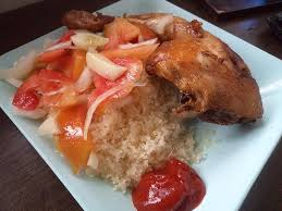 recettes de cuisine africaine recettes de cuisine africaine
