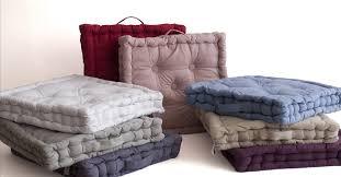 cuscini a materasso cuscini tipo materasso home interior idee di design tendenze e