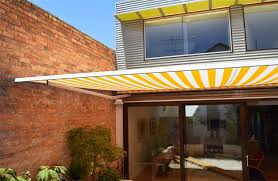 Shade Awnings Melbourne Custom Made Awnings Melbourne Furnishings