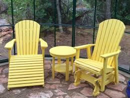 Patio Furniture In Houston Magnolia Outdoor Living Magnolia Outdoor Living Outdoor Poly
