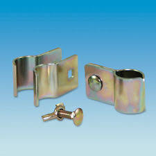 Awning Clamps Awnings Mobile U0026 Touring Caravan Parts Ebay