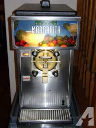 margarita machine rental houston parrot frozen drink machine for sale aka margarita