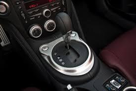 nissan 350z interior parts 2010 nissan 370z roadster revealed autoevolution