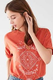 graphic tees for outfitters