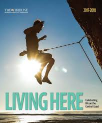 living here 2017 by mcclatchy issuu