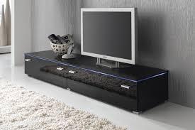 Schlafzimmerschrank Schwarz Tv Schrank Schwarz Grafffit Com