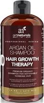 best 10 hair regrowth shampoo ideas on pinterest hair regrowth