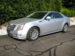 2011 cadillac cts premium for sale cadillac cts for sale maine or used cadillac cts near saco me