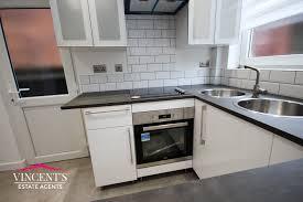 rate kitchen appliances kitchen 2nd hand kitchences london murder rate new york winnie