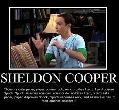 Big Bang Theory Meme - the best big bang theory memes