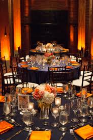 inexpensive wedding venues bay area of science berkeley ca beautiful weddings venues