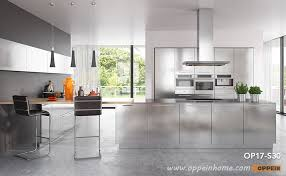 commercial kitchen cabinets stainless steel stainless steel kitchen cabinets commercial kitchen cabinets