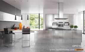 steel kitchen cabinet stainless steel kitchen cabinets commercial kitchen cabinets
