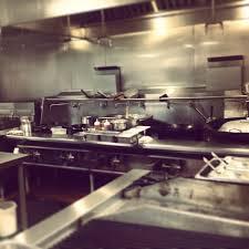 gallery the saigon kitchen