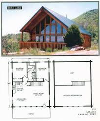 floor plan tiny cabins rustic alaska cabin floor plans plan wyoming model i the alaska model but can t get it to pin
