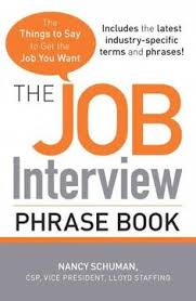 Teenage Job Resume by Job Interview Tips For Teens Job Interviews Teen And Career