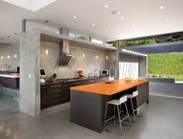 kitchen design picture gallery new kitchen design 2017 u2014 smith design
