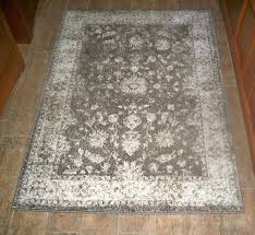 home decorators area rugs 26 best rugs images on pinterest indoor interior and 4x6 rugs
