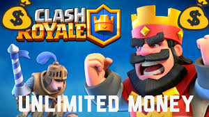 100 home design mod apk download clash of clans apk 9 105 9
