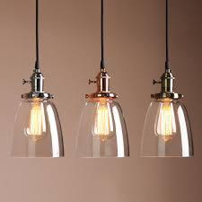 pendant lights contemporary pendant lights single pendant lights for kitchen