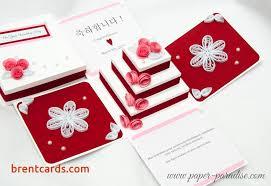 wedding invitations johannesburg wedding invitation cards in johannesburg handmade wedding