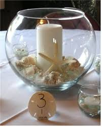 Seashell Centerpiece Ideas by 51 Best Wedding Images On Pinterest Beach Marriage And Wedding
