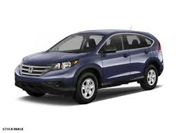 honda crv used certified certified pre owned hondas peters honda of nashua
