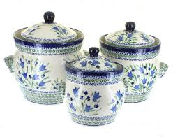 silver kitchen canisters royal blue kitchen canisters silver kitchen canisters cobalt blue