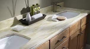 Buy Corian Countertops Online Corian Countertops San Diego Ca Corian Kitchen Countertops